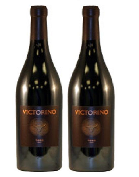 Rượu vang Tây Ban Nha Victorino