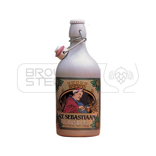 Bia Bỉ St. Sebastiaan Grand Cru