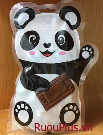 Kẹo gấu nga joyco giá bán rẻ nhất