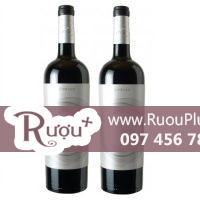 Rượu vang Tây Ban Nha Borsao Berola Campo De Borja