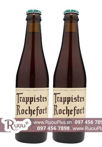 Bia Rochefort 8 nhập khẩu giá rẻ