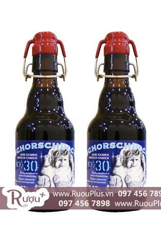 Bia Schorsch Bock 30 nhập khẩu giá rẻ